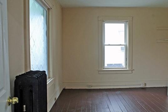 144 7 th Street, Montague, MA: $150,000