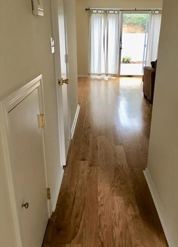 1502 Windsor Dr, Framingham, MA, 01701, Middlesex Home For Sale