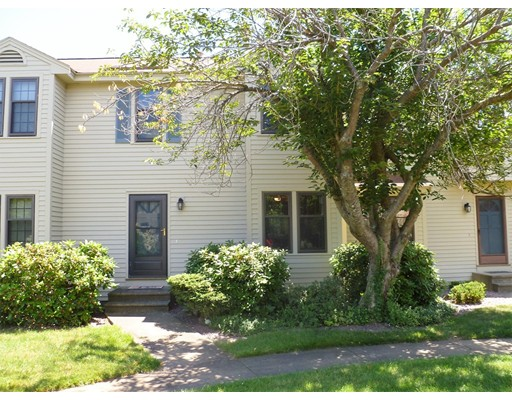 86 Apache Way, Tewksbury, MA 01876