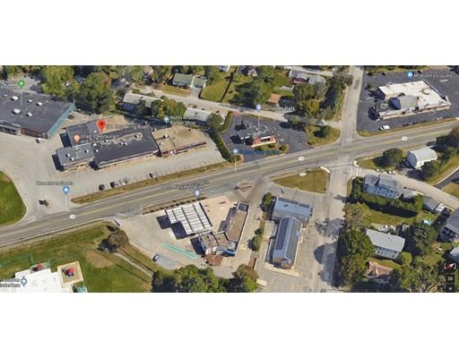 581 Chickering Road, North Andover, MA 01845