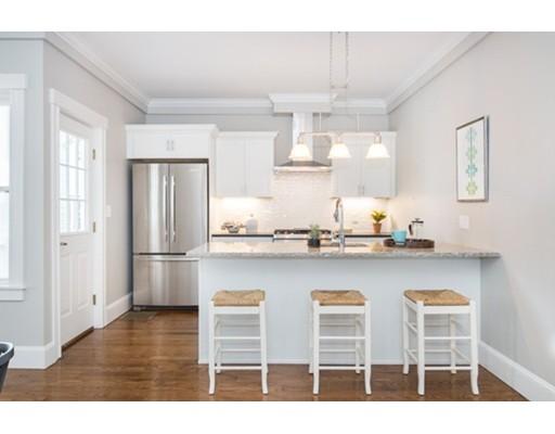 330 Washington Street, Somerville, MA 02143