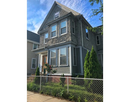 189 Pearl Street, Somerville, MA 02145