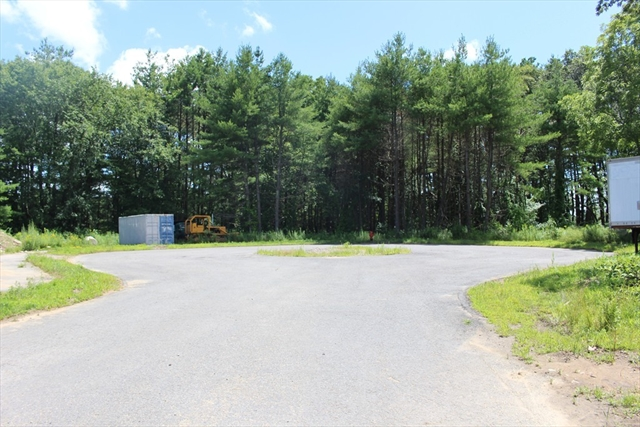 Lot 6 Ariana Lane, Norfolk, MA, 02056,  Home For Sale