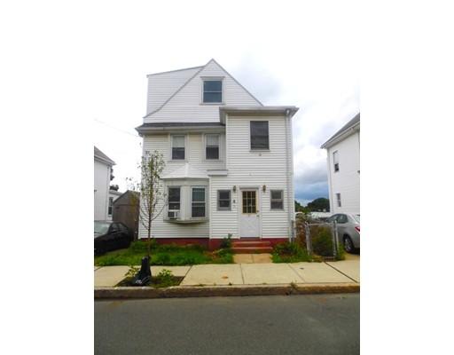 75 Harvard Street, Everett, MA 02149