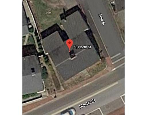 73 North Street, Hingham, MA