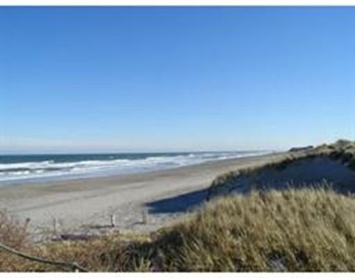 21 Ocean Drive Winter Rental, Scituate, MA 02066, Humarock