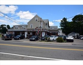 Property for sale at 586 Main Street, Brockton,  Massachusetts 02301