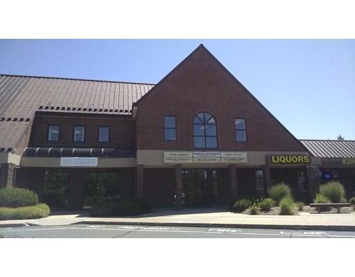 6 University Drive, Amherst, MA 01002