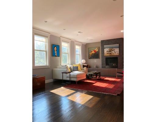 250 West Third Street, Boston, MA 02127