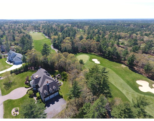 288 Country Club Way, Kingston, MA