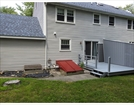 82 BATEMAN STREET #82, HAVERHILL, MA 01832  Photo 15