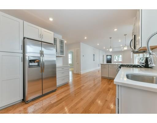 109 Princeton Street, Medford, MA 02155