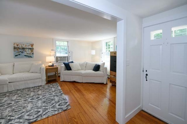 14 Morton Street Andover Ma Real Estate Listing 72369622