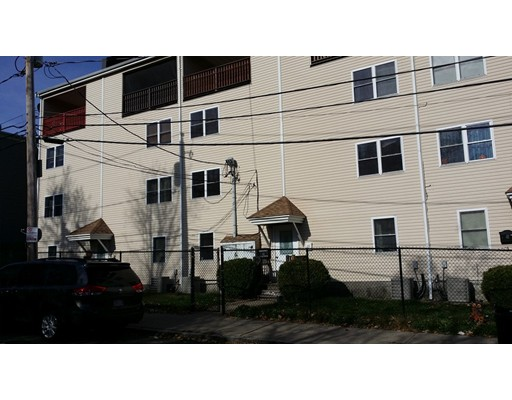 44 Vaughan Avenue, Boston, MA 02121