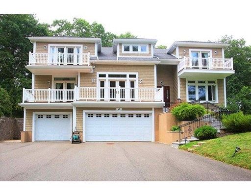 10 Mill Street, Middleton, MA
