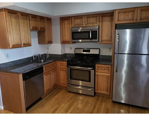 925 Dorchester Avenue, Boston, MA 02125