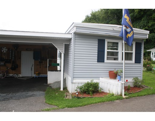 141 West Street, Hatfield, MA 01038