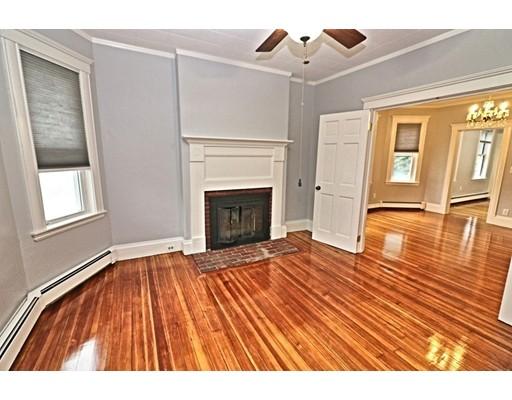 19 Pearl Avenue, Winthrop, Ma 02152