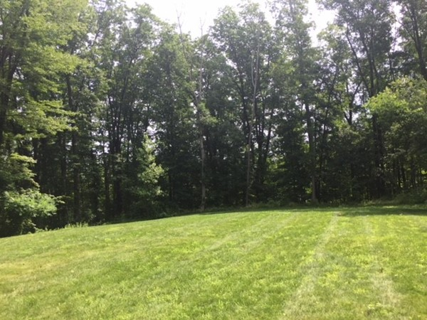 14 Barton Rd, Stow, MA, 01775, Stow Home For Sale