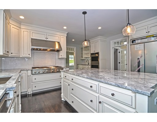 Lot 2 Regency Place North Andover MA 01845