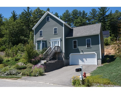23 Coppersmith Way, Townsend, MA