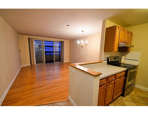 150 Staniford, Boston, Ma 02114