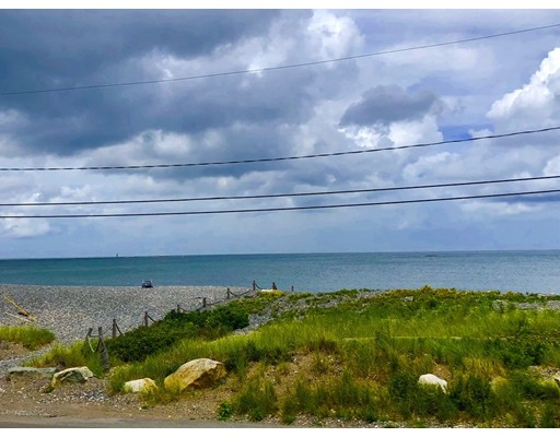 81 Egypt Beach Rd - WEEKLY RENTAL, Scituate, Ma 02066
