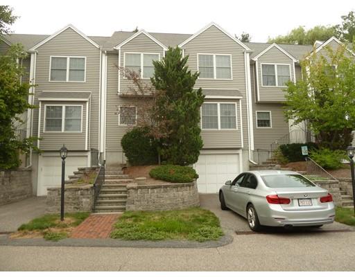 5 Edgemoor Circle, Wellesley, MA 02482