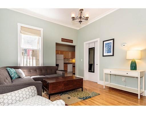 252 Amory Street, Boston, MA 02130
