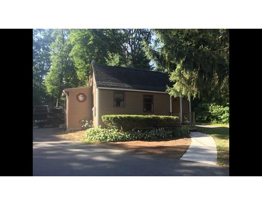90 Aldrich Road, Wilmington, Ma 01887