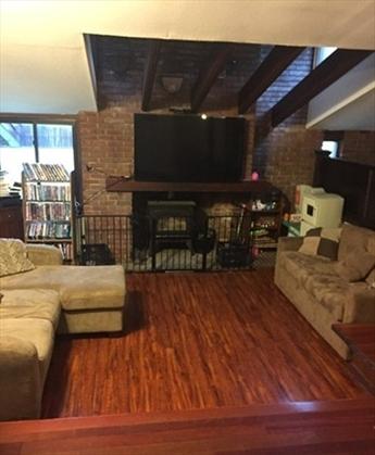 1200 Bernardston Rd, Greenfield, MA: $235,000