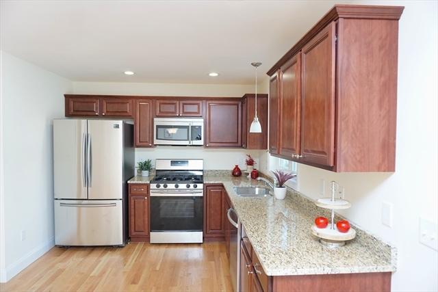 5 Joseph Avenue, Haverhill, MA, 01832, Zip 01832 Home For Sale