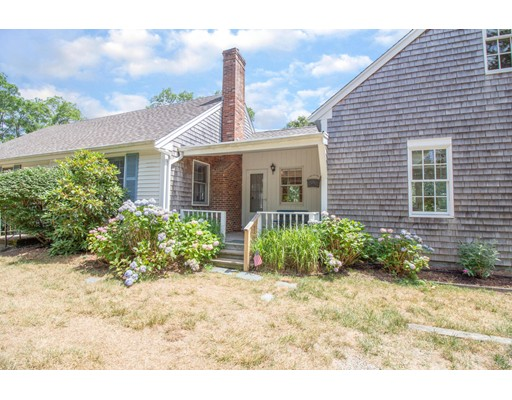 35 Beehive Road, Eastham, MA