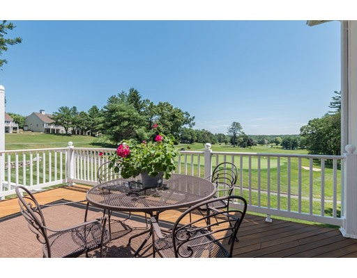 4 Trumpeters Lane, Andover, MA