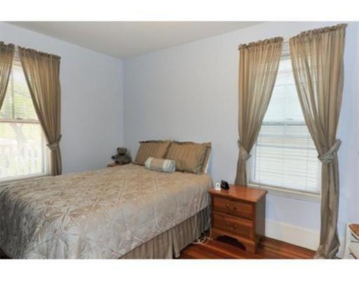 2592 Massachusetts Avenue, Cambridge, MA 02140