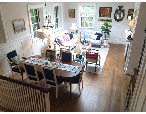 3 West Hill Place, Boston, Ma 02114