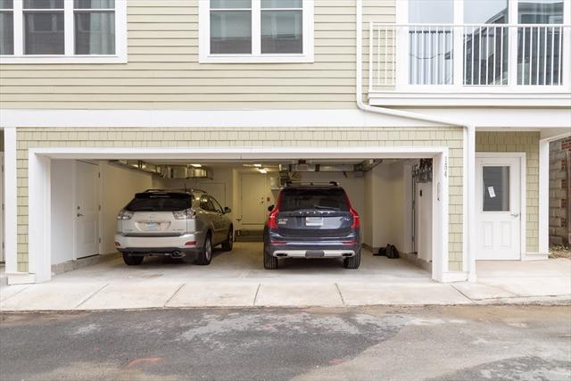 154 Gold St, Boston, MA, 02127, South Boston Home For Sale