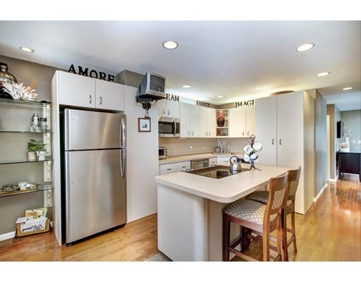 863 Saratoga Street, Boston, MA 02128
