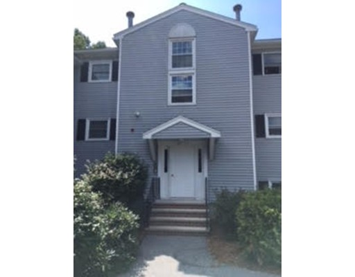 373 Aiken Avenue, Lowell, MA 01850