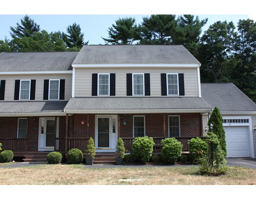 5 Justines Way, Middleboro, MA 02346
