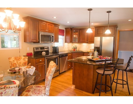 47 Hillside, South Hadley, MA