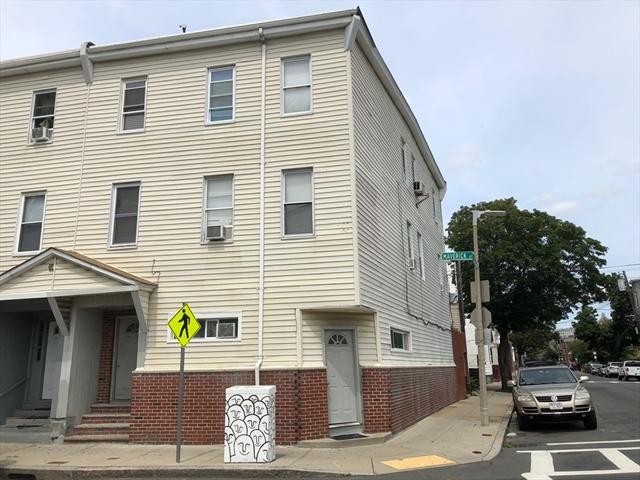 200 Maverick St, Boston, MA, 02128, East Boston's Jeffries Point Home For Sale