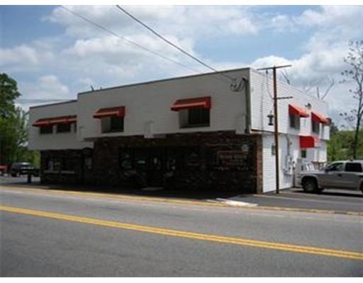 197 Merrimack Avenue, Dracut, MA 01826