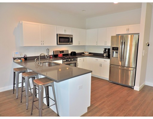 278 Court Street, Plymouth, MA 02360