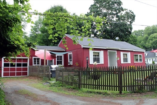3 Woodbine Street, Greenfield, MA<br>$187,000.00<br>0.19 Acres, 3 Bedrooms