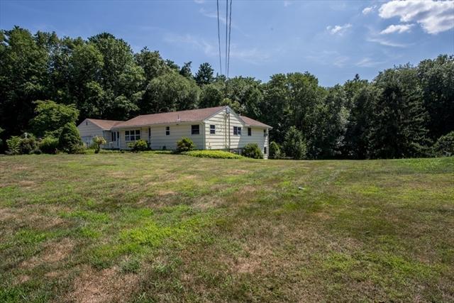 East Bridgewater Ma Real Estate Mls Number 72372114