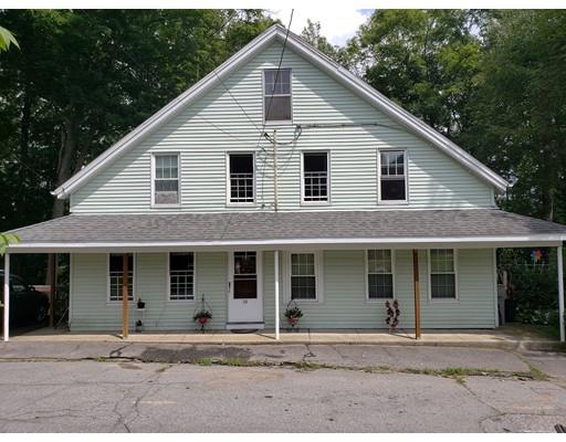 54 School Street, Warren, MA 01083
