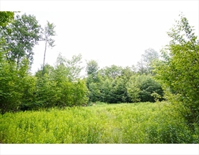 0 Pisgah Rd, Lot 1, Huntington, MA 01050