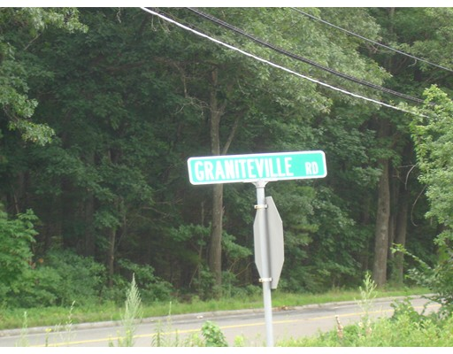 Lot 2 Old Westford Road, Chelmsford, MA
