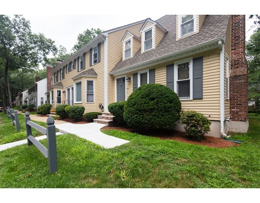Photo of 630 Wellman Ave Chelmsford MA 01863